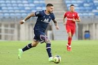Transfernews: Leverkusen verliert Bailey, geht Icardi wieder zurück?