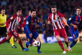 Imagen del artículo: https://image-service.onefootball.com/crop/face?h=810&image=https%3A%2F%2Fwp-images.onefootball.com%2Fwp-content%2Fuploads%2Fsites%2F12%2F2017%2F10%2FFC-Barcelona-v-Atletico-Madrid-Copa-Del-Rey-Semi-final-Second-Leg.jpg&q=25&w=1080