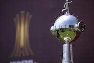 🚨 Libertadores: Conmebol confirmó el fixture de los cuartos de final