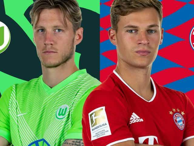 📋 Sigue la Fecha 29 de la Bundesliga EN VIVO por OneFootball