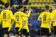 🚨El Dortmund sale con todo en Stuttgart