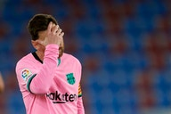 "📸 El Barça ""filtra"" por error su próximo fichaje"