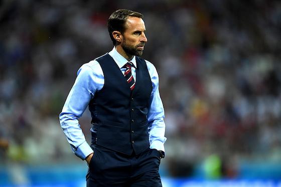 🚨 Gareth Southgate confirmó su XI para enfrentar a Rumania   OneFootball