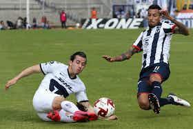 Imagen del artículo: https://image-service.onefootball.com/crop/face?h=810&image=https%3A%2F%2Fwp-images.onefootball.com%2Fwp-content%2Fuploads%2Fsites%2F12%2F2021%2F08%2Fimago0046310936h-1000x667.jpg&q=25&w=1080
