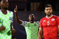 Nigéria vence Tunísia e garante terceiro lugar na Copa Africana
