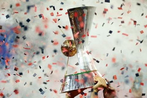 Cbf Divulga A Tabela Do Campeonato Brasileiro 2020 Onefootball
