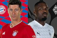 📱 Transmissões: City x Chelsea, final da Lampions, Bayern campeão?