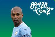 🎧 'Brazil com Z' #24: Neymar fica; City, Bayern e Sporting campeões
