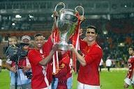 💣 A 1ª Champions de CR7, Liverpool Fair Play e novo manto do Everton
