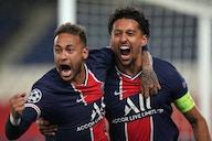 🇧🇷 OneFootball elege top-5 brazucas da temporada na Europa