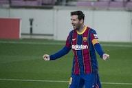 💣 Barça contra o bullying, nova camisa do Bayern e fator Sampaoli
