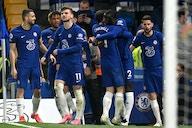"📝 Chelsea ""se vinga"" do Leicester e fica perto de vaga na Champions"
