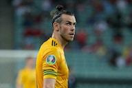 ☄️ Gales bate Turquia, mas Bale isola pênalti, e internet enlouquece