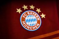 📸 Bayern de Munique apresenta oficialmente novo uniforme