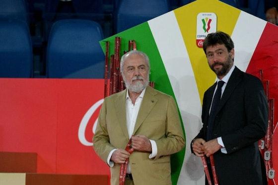 Image de l'article : https://image-service.onefootball.com/crop/face?h=810&image=https%3A%2F%2Fwp-images.onefootball.com%2Fwp-content%2Fuploads%2Fsites%2F23%2F2020%2F09%2FJuventus-v-SSC-Napoli-Coppa-Italia-Final-1599724609-1000x750.jpg&q=25&w=1080
