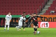 🚨 Lewandowski porte le Bayern à Augsbourg