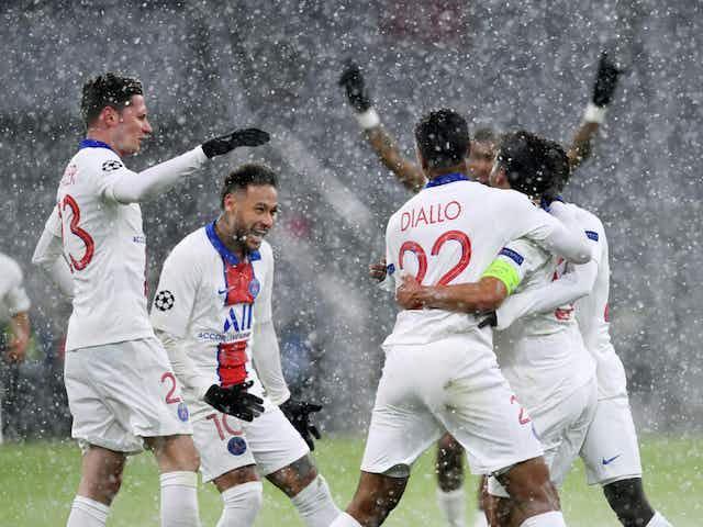 ☕️🥐 FC Ptit Déj : CR7 😍 controVARse 😡 Ney 🤤 Celta vs Séville 🔥