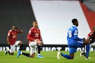 La totale 🌍 : Atlético 🤧 Mourinho 🤬 Rashford + Greenwood 🤝
