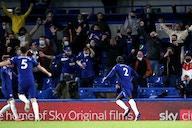 🚨 PL : Chelsea x C1 ⏳ Leicester 🥶 MU accroché 🤝 City battu ❌