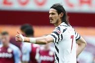 🚨 Cavani prolonge à Manchester United