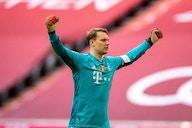 La Totale 🌍 : Bayern 👑 City ⏳ Dortmund ⭐️ Turquie 😱