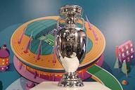 Euro 2020 : les prédictions de OneFootball