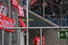 Immagine dell'articolo: https://image-service.onefootball.com/resize?fit=max&h=810&image=https%3A%2F%2Fwp-images.onefootball.com%2Fwp-content%2Fuploads%2Fsites%2F24%2F2020%2F02%2FTSG-1899-Hoffenheim-v-FC-Bayern-Muenchen-Bundesliga-1582994069.jpg&q=25&w=1080