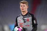 Enthüllt: So plant der FC Bayern mit Nübel, Lewandowski & Haaland