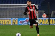 Milan reagiert auf das PSG-Interesse an Théo Hernandez