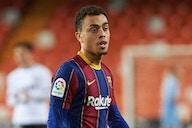 Barça lehnt Bayern-Angebot für Dest ab