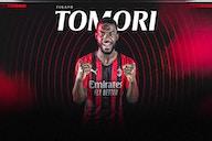Perfekt: Milan nimmt Chelsea-Profi Fikayo Tomori fix unter Vertrag