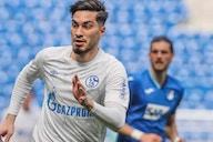 Fix: Hertha schnappt sich Schalke-Profi Suat Serdar