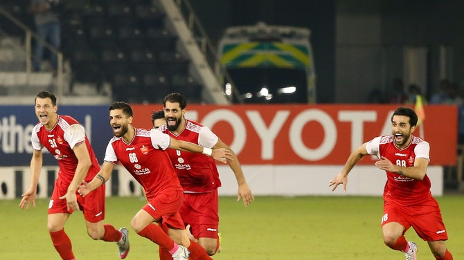 Al Nassr Onefootball