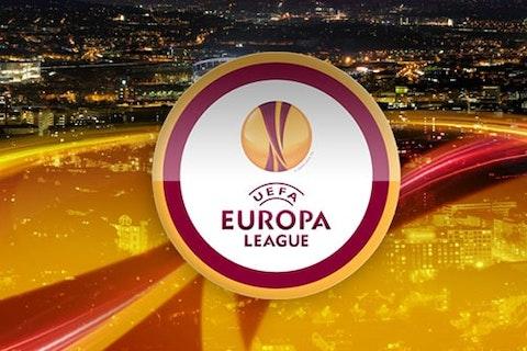Image de l'article : https://image-service.onefootball.com/crop/face?h=810&image=https%3A%2F%2Fwww.allezpaillade.com%2Fwp-content%2Fuploads%2F2019%2F04%2Feuropa-league.jpg&q=25&w=1080