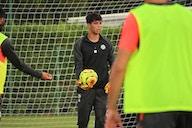 """Vincenzo Cozzella: """"Montpellier, un club fantastique"""""""