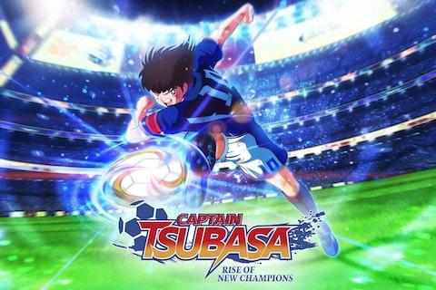 Image de l'article : https://image-service.onefootball.com/crop/face?h=810&image=https%3A%2F%2Fwww.allezpaillade.com%2Fwp-content%2Fuploads%2F2021%2F04%2FCaptain-Tsubasa-rise-of-new-champions.jpg&q=25&w=1080