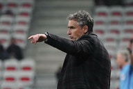 Olivier Dall'Oglio : l'avis d'un supporter dijonnais