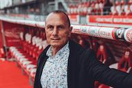 Michel Der Zakarian s'engage avec Brest