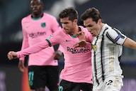 Super League a carte bollate: Juve, Real e Barcellona l'ultimo, surreale presidio