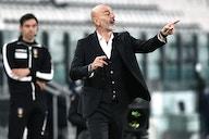 Formazioni ufficiali Torino Milan: le scelte degli allenatori