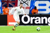 Mercato OM : Alvaro fait passer un message à ses partenaires