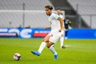 Mercato OM : Marseille refuse 15M€ pour Boubacar Kamara
