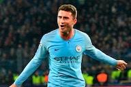 Laporte presiona al Manchester City para fichar por el Barça