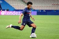 Koundé descarta al Barça entre sus tres destinos favoritos