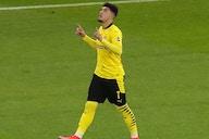 Sancho se acerca a un United que podría olvidarse de Dembélé