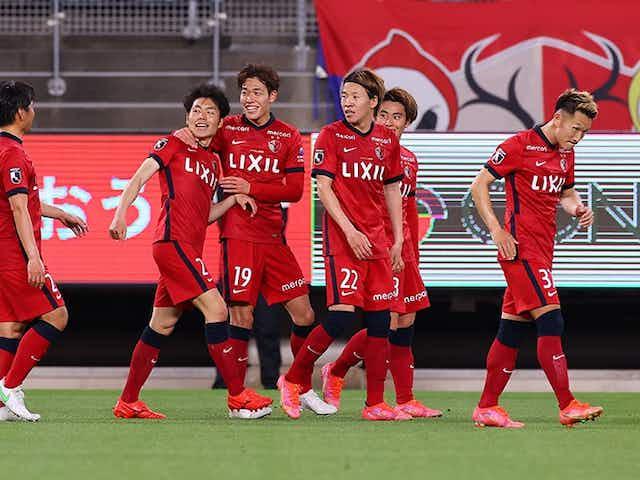 Kashima Antlers x Vissel Kobe – Prognóstico da 11ª rodada da J-League 2021
