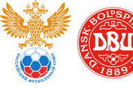 Rússia x Dinamarca – Prognóstico da 2ª rodada da Eurocopa 2020