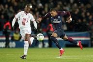 Leeds target Boubakary Soumare would be a major upgrade for Marcelo Bielsa