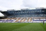 Leeds United handed major boost as Elland Road news emerges