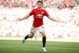 Article image: https://image-service.onefootball.com/crop/face?h=810&image=https%3A%2F%2Fwww.footballfancast.com%2Fwp-content%2Fuploads%2F2020%2F09%2Fman-united-winger-dan-james-celebrates-goal-vs-palace-premier-league-e1601374232764.jpg&q=25&w=1080